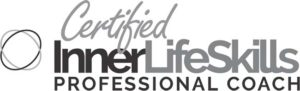 Certified-ILS Professional Coach